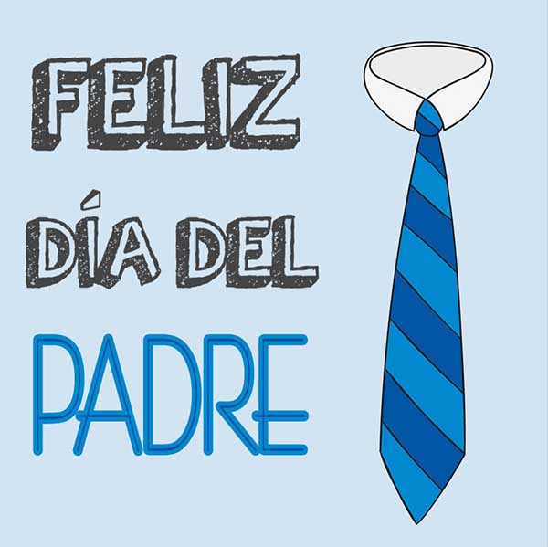 feliz dia del padre 2017 - photo #4