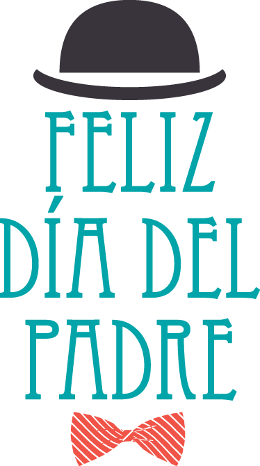 feliz dia del padre 2017 - photo #42