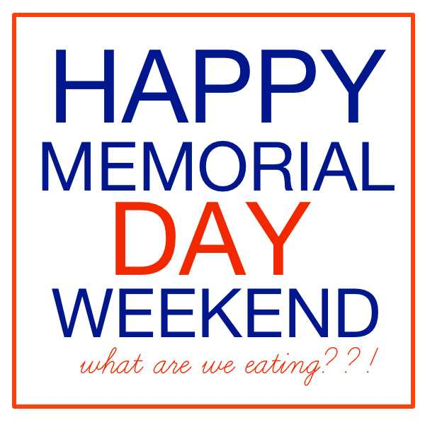 Happy memorial day weekend wishes for Memorial day weekend ideas