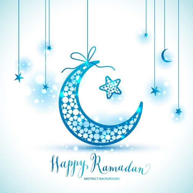61 ramadan mubarak greetings and pictures happy ramadan beautiful wishes greetings m4hsunfo
