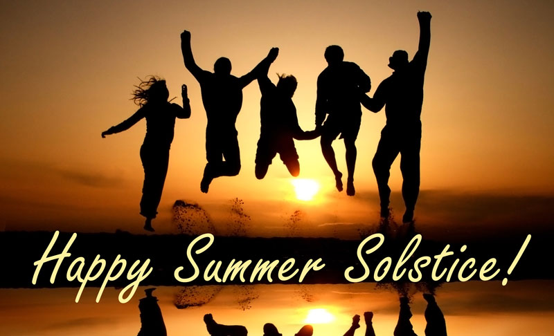35 latest happy summer solstice wishes and greetings happy summer solstice celebration greetings m4hsunfo