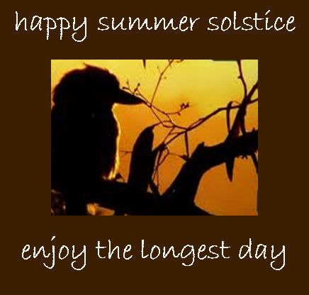 35 latest happy summer solstice wishes and greetings happy summer solstice enjoy longest day m4hsunfo