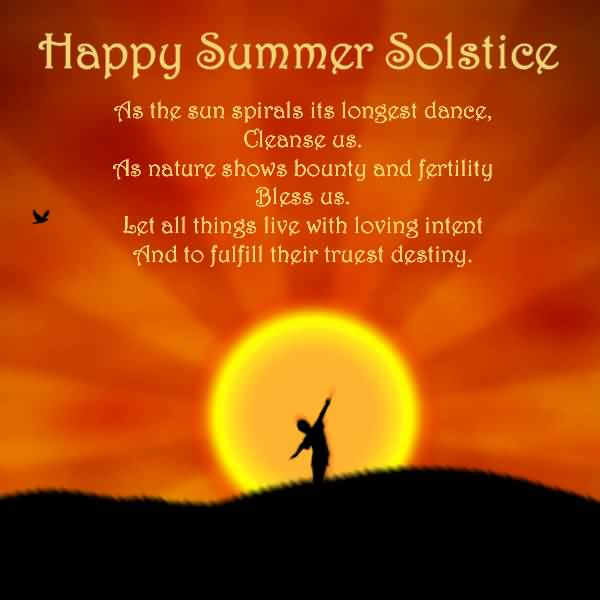 35 latest happy summer solstice wishes and greetings happy summer solstice wishes greeting m4hsunfo