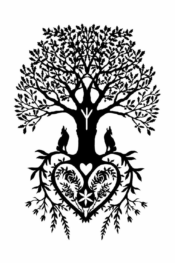 60 tree of life tattoos with meanings heart root tree of life tattoo design buycottarizona