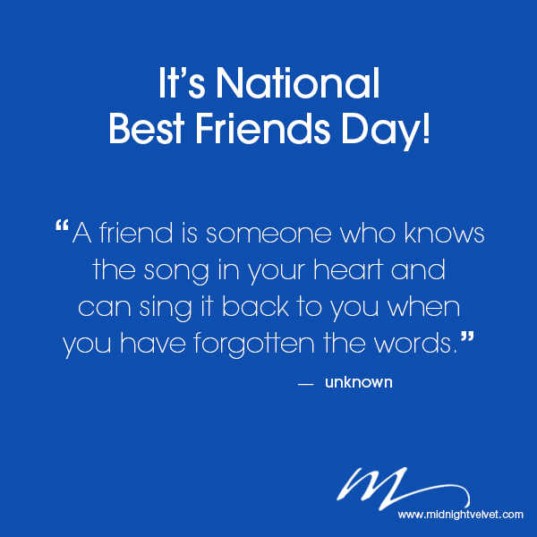 best friend quotes our favorite best friends quotations - 600×600