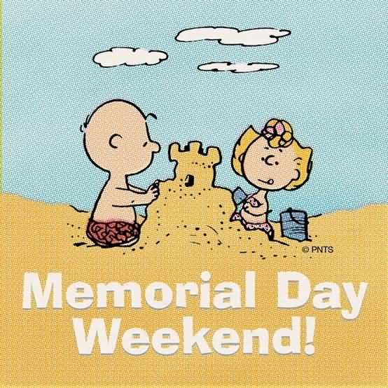 Memorial day weekend animated clip art for Memorial day weekend ideas