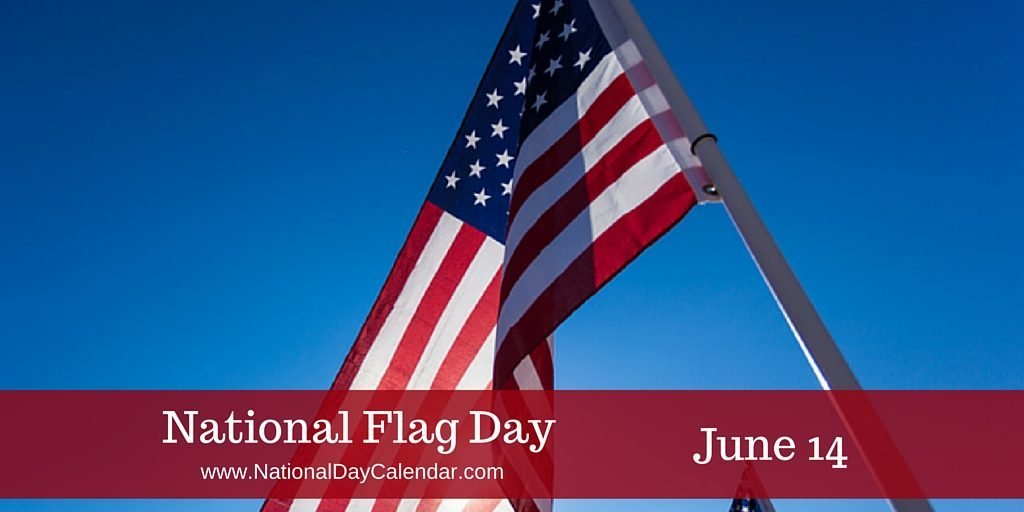 https://www.askideas.com/wp-content/uploads/2017/06/National-Flag-Day-June-14.jpg