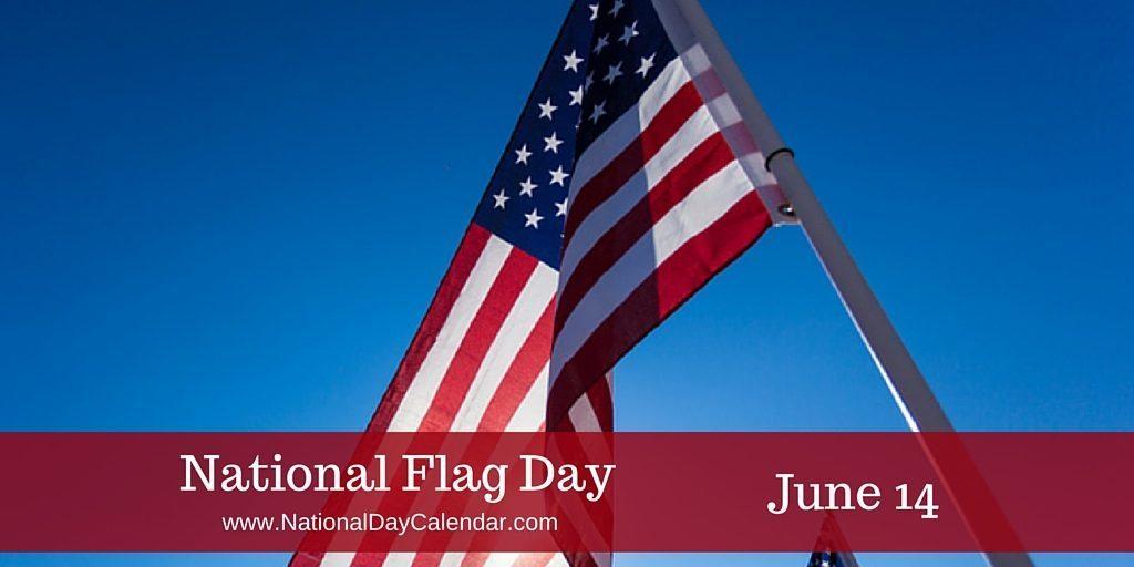 https://www.askideas.com/wp-content/uploads/2017/06/National-Flag-Day-June-14.jpg