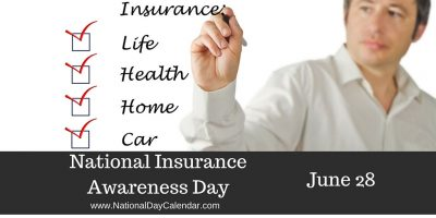 9+ Insurance Awareness Day Pictures