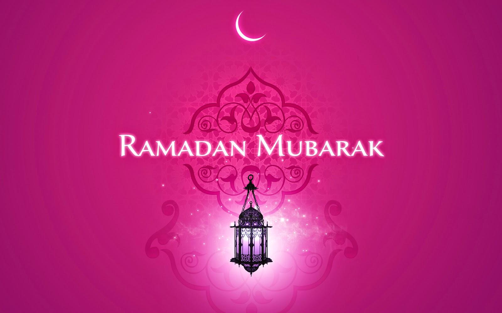 61 Ramadan Mubarak Greetings And Pictures