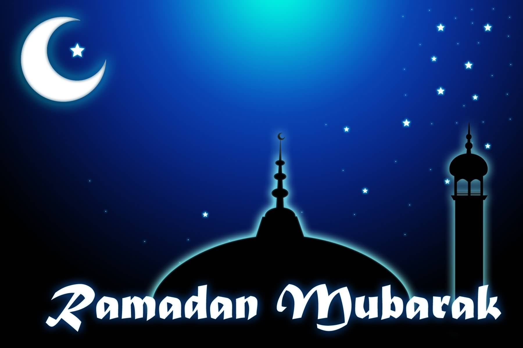dating ramadan Why do muslims fast during ramadan muslims observe fasting on each day of ramadan - from early in the morning through to sunset - in accordance with a divine commandment recorded in the qur'an.
