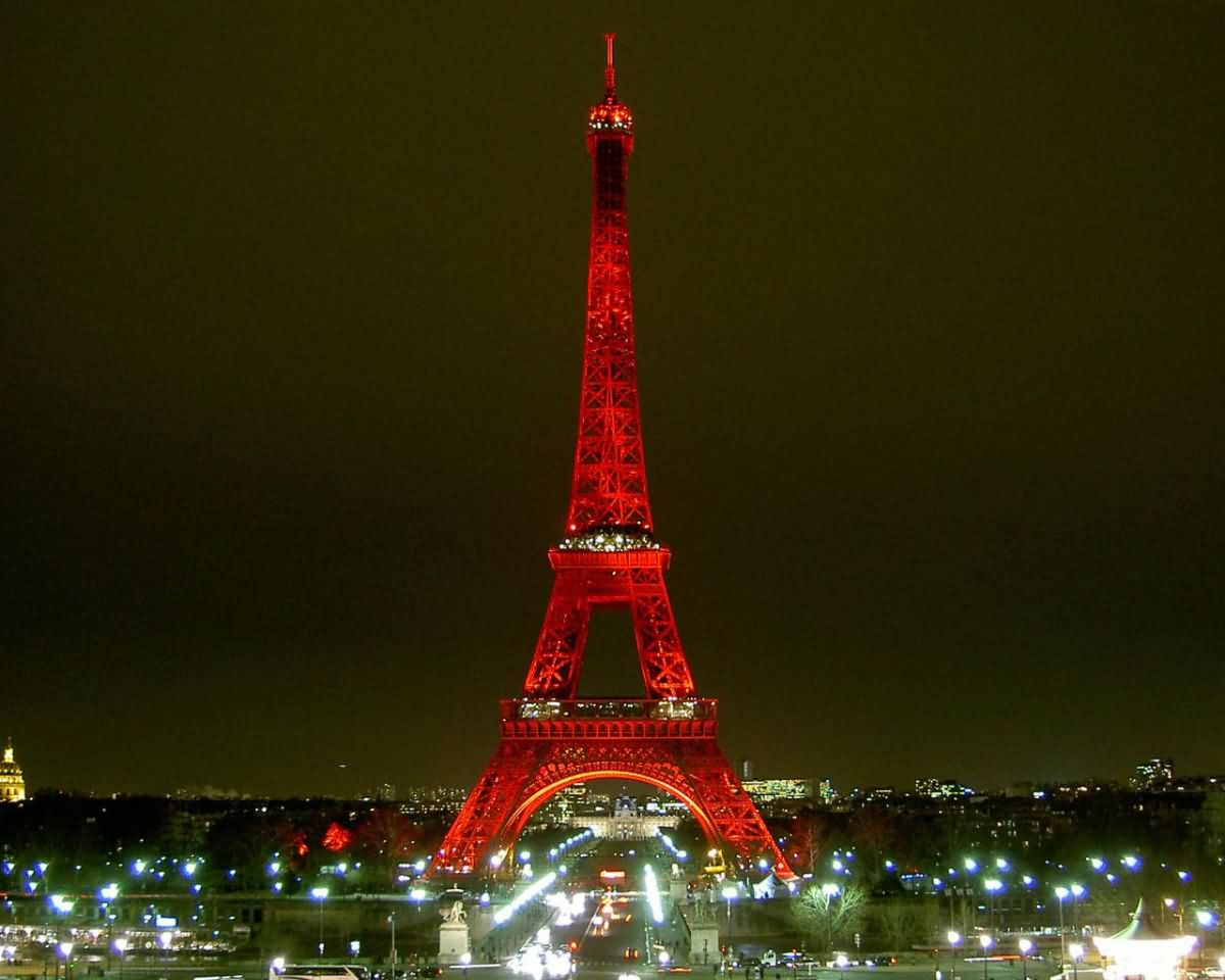 https://www.askideas.com/wp-content/uploads/2017/06/Red-Eiffel-Tower.jpg