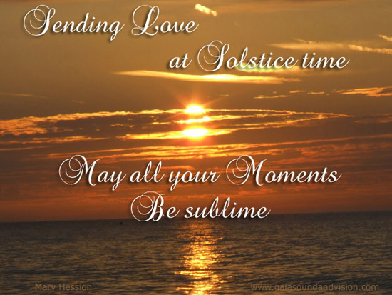 35 latest happy summer solstice wishes and greetings sending love at solstice time may all your moments be sublime m4hsunfo