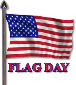 flag day united states june 14 rh askideas com