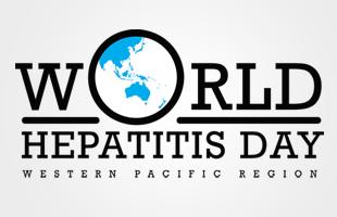 Western Pacific Region Remark 28 July World Hepatitis Day