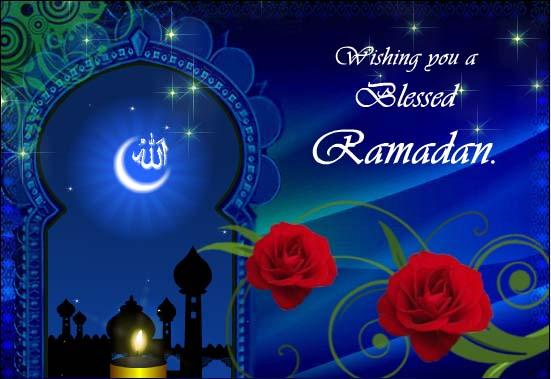 61 ramadan mubarak greetings and pictures wishing you a blessed ramadan greetings m4hsunfo