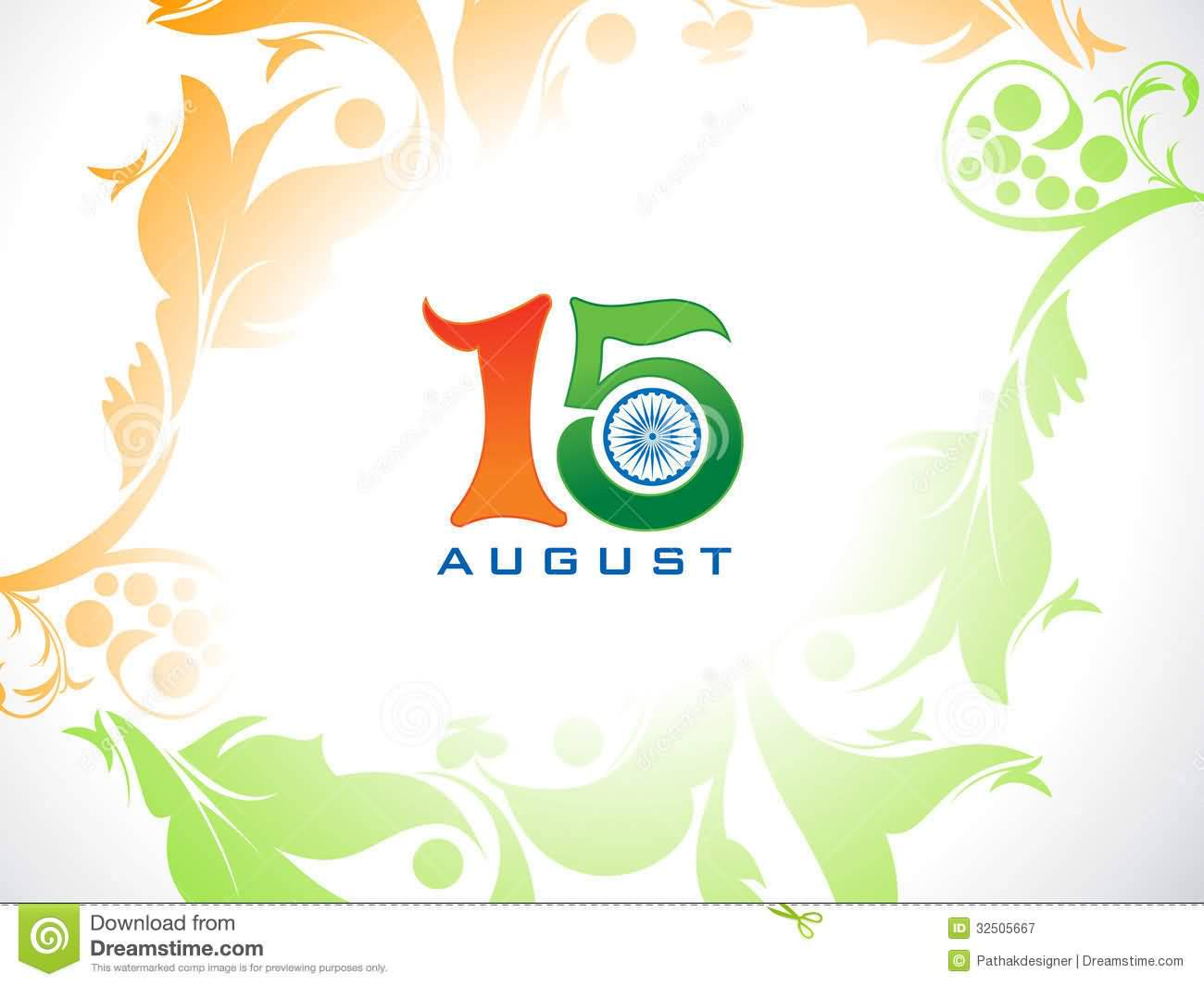 15 august india independence day wallpaper