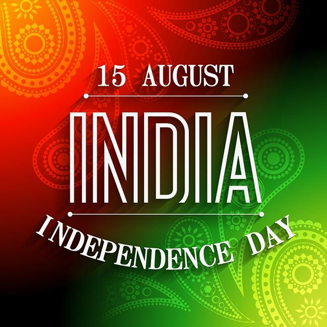 50+ Adorable India Independence Day 2017 Wish Pictures And