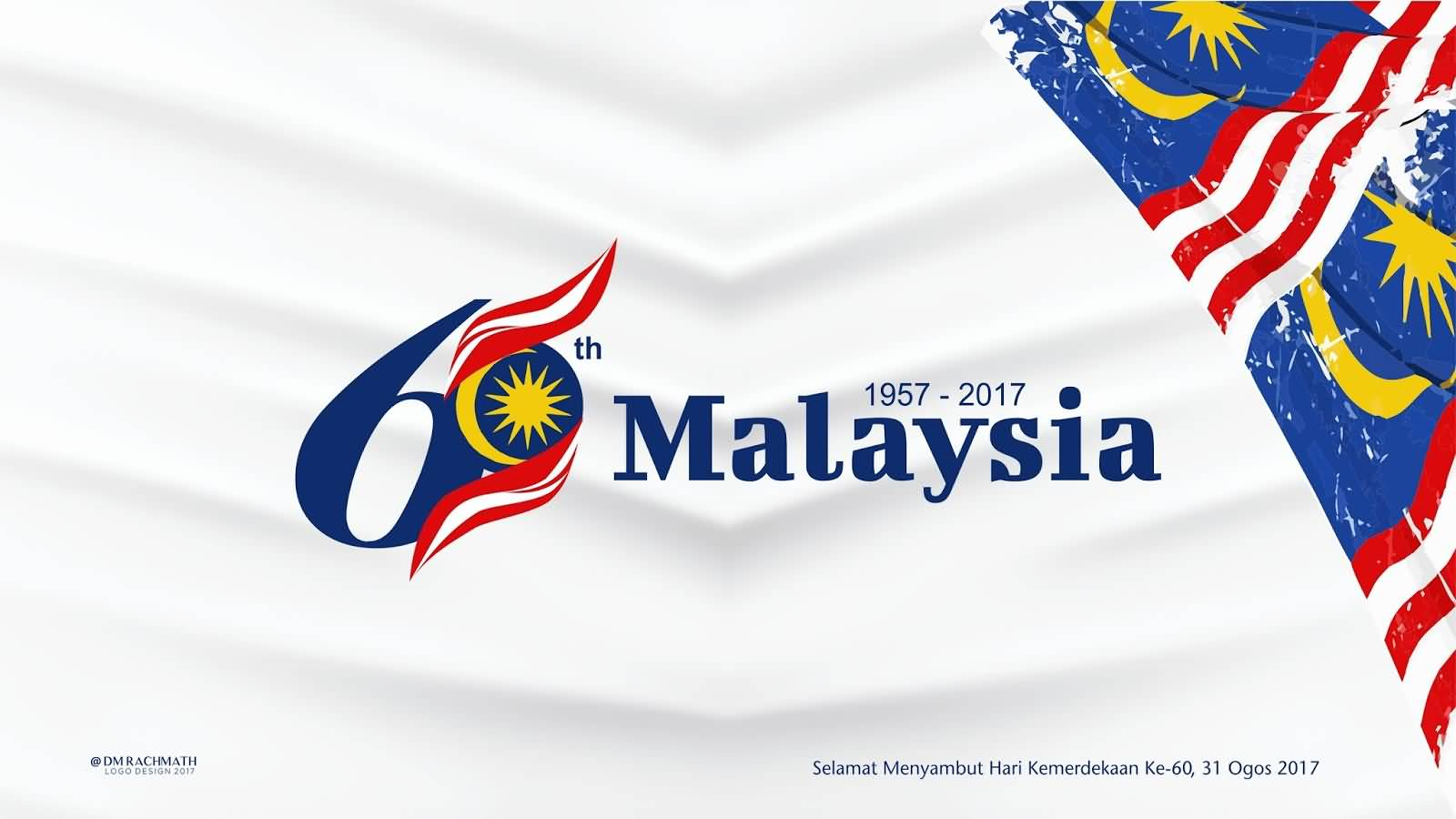 independence day of malaysia Mohd rasfan—afp/getty images by rishi iyengar august 31, 2016 malaysia narrowly thwarted terrorist attacks shortly before the country marked its 59th independence day, police said on wednesday, thanks to the detention of three individuals believed to be affiliated with the islamic state (isis.