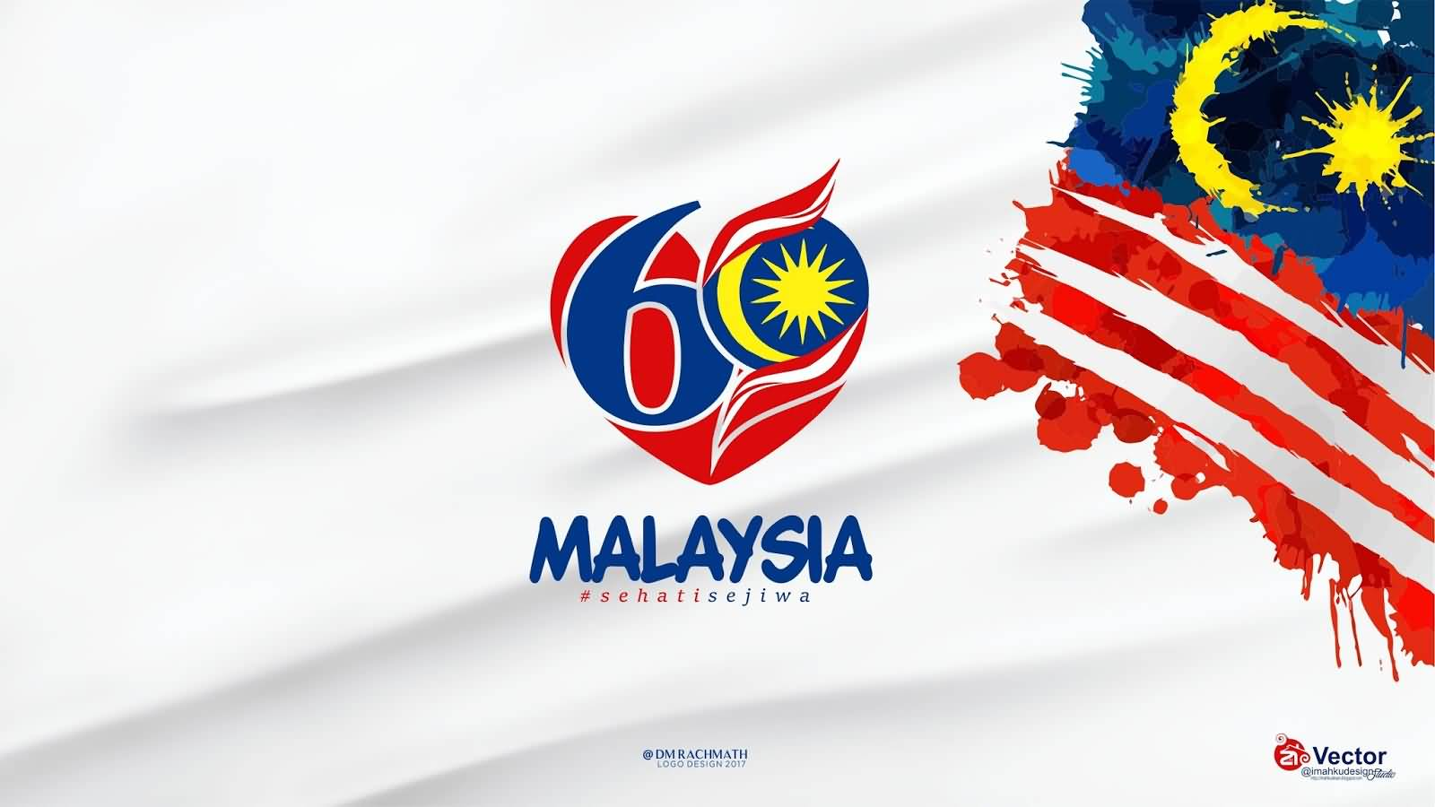 hari merdaka I am indeed proud that on this, the greatest day in malaya's history it falls to my lot to proclaim the formal independence of this country.