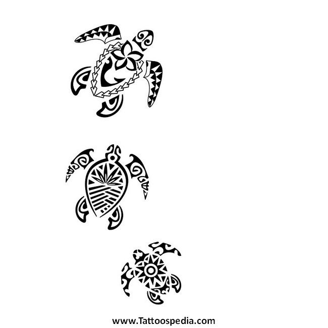 black ink sea turtle tattoo designs. Black Bedroom Furniture Sets. Home Design Ideas