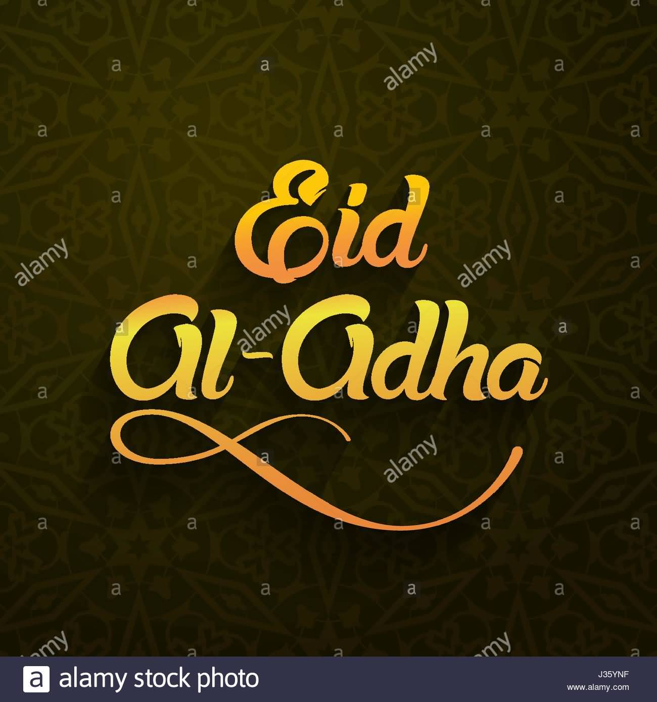 50 Best Ideas About Eid Al Adha On Askideas