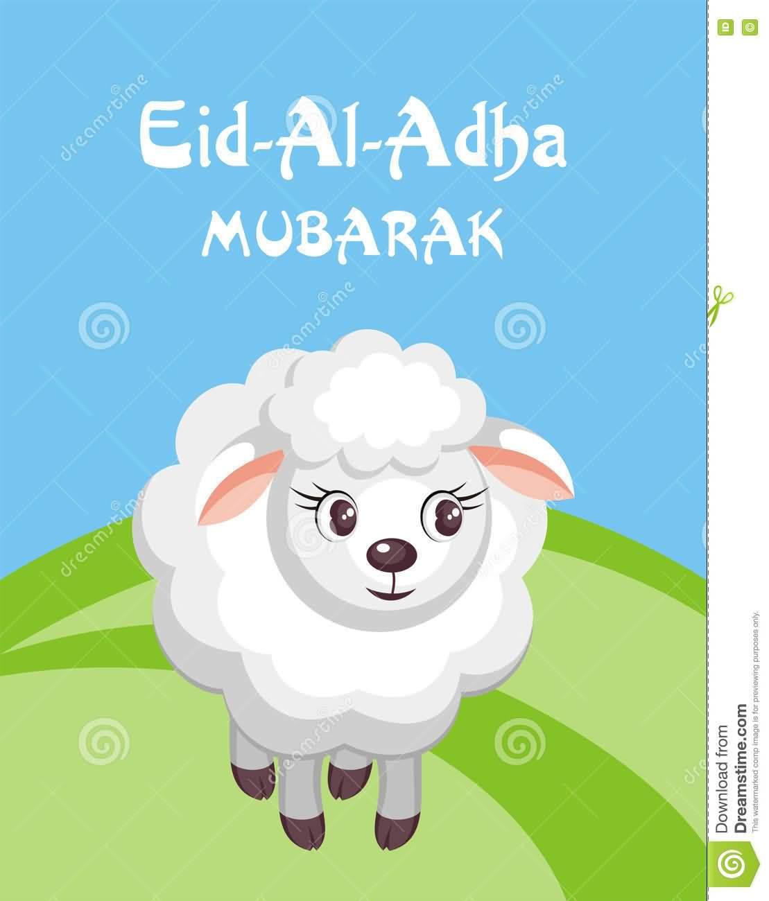 eid al adha Posts sobre eid al adha escritos por habibah l ibrahim.