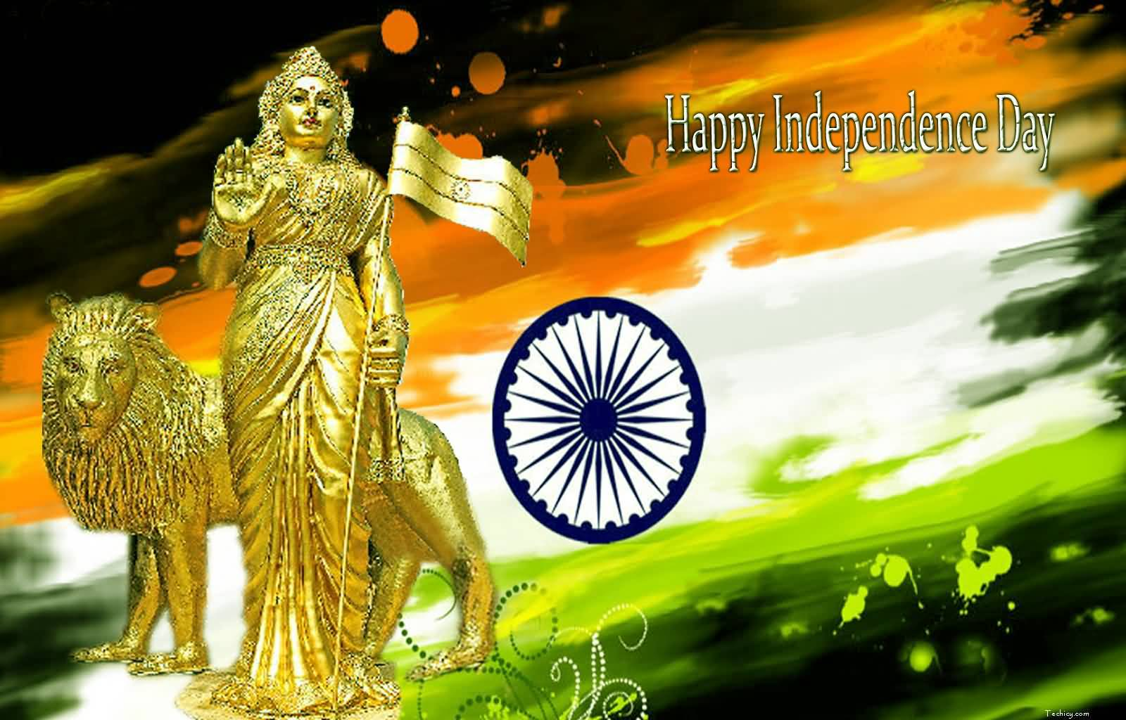 independence day of india-#5