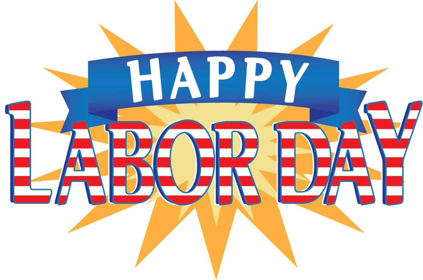 50 best ideas about labor day america 2017 wises rh askideas com labor day clip art borders labor day clip art christian