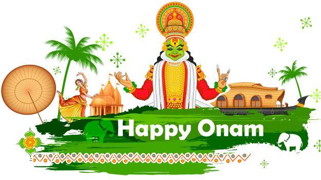 Happy onam greetings picture m4hsunfo