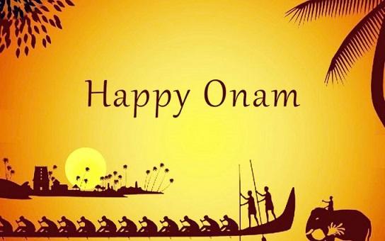 Happy onam hd wallpapers m4hsunfo