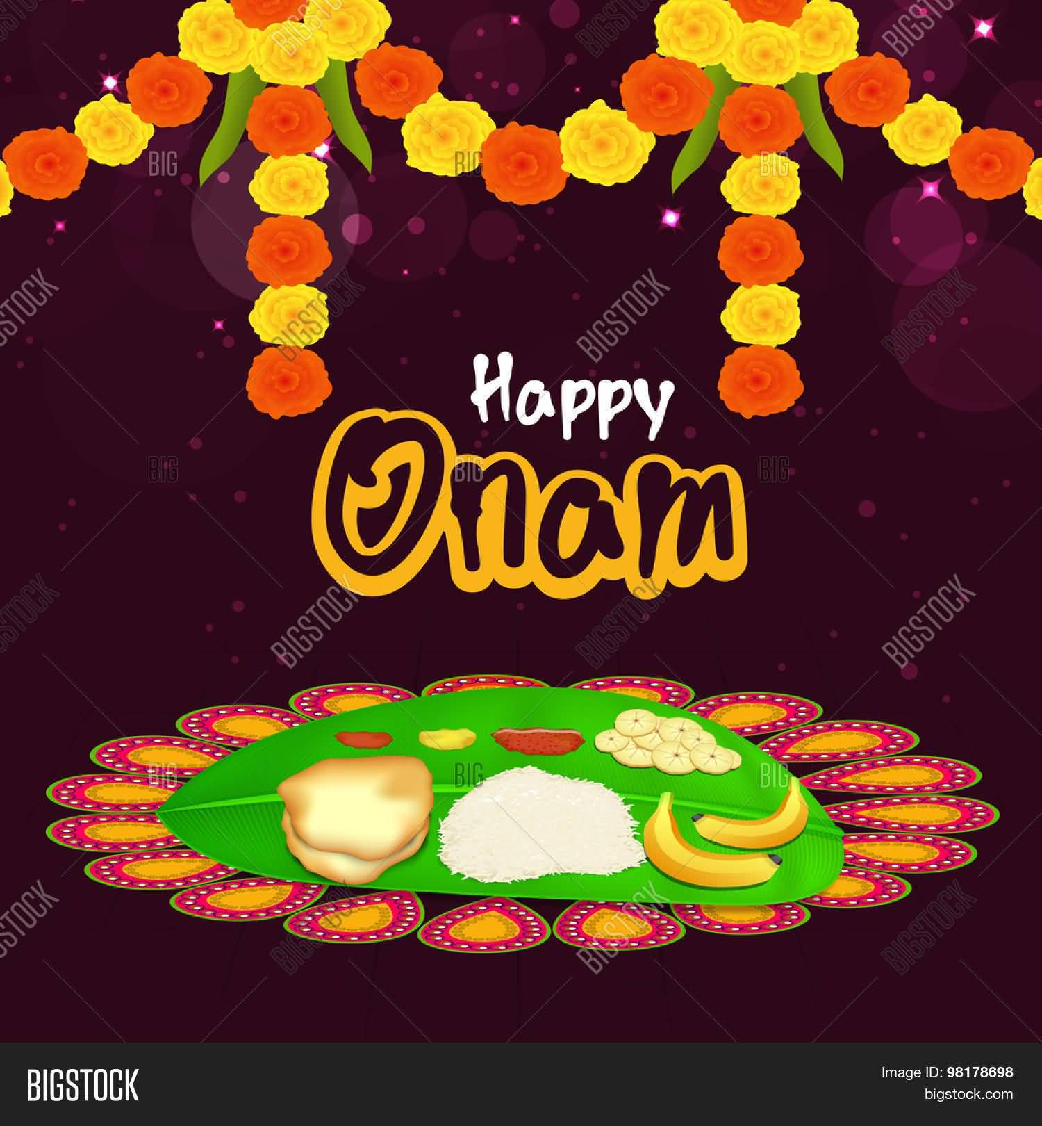 40+ Best Ideas About Onam Wishes And Greetings