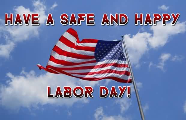 Image result for happy labor day 2017