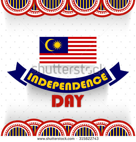 independence of malaysia Quite unlikely, as penang neither joined nor is as resource rich a lá sabah and sarawak initially when the west malaysia had an active independence.