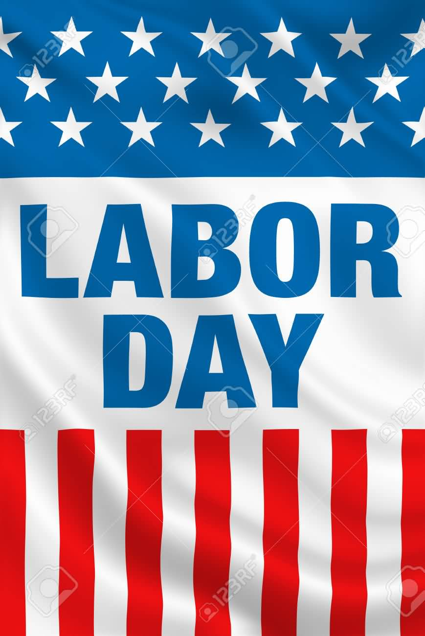 50 amazing ideas about labor day usa wish pictures for Labor day weekend furniture sales