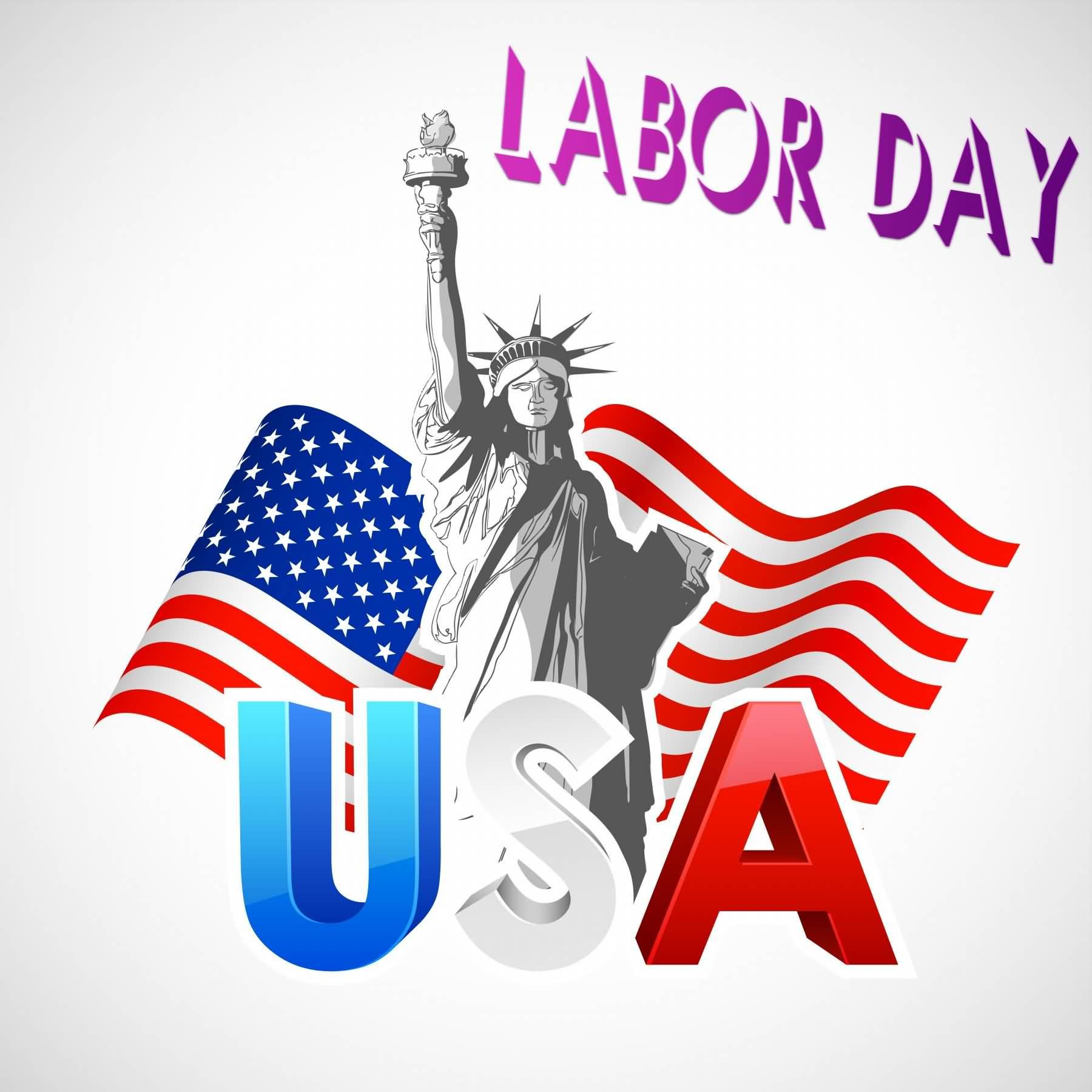 labor day usa statue of liberty rh askideas com statue of liberty lego marvel statue of liberty lego marvel