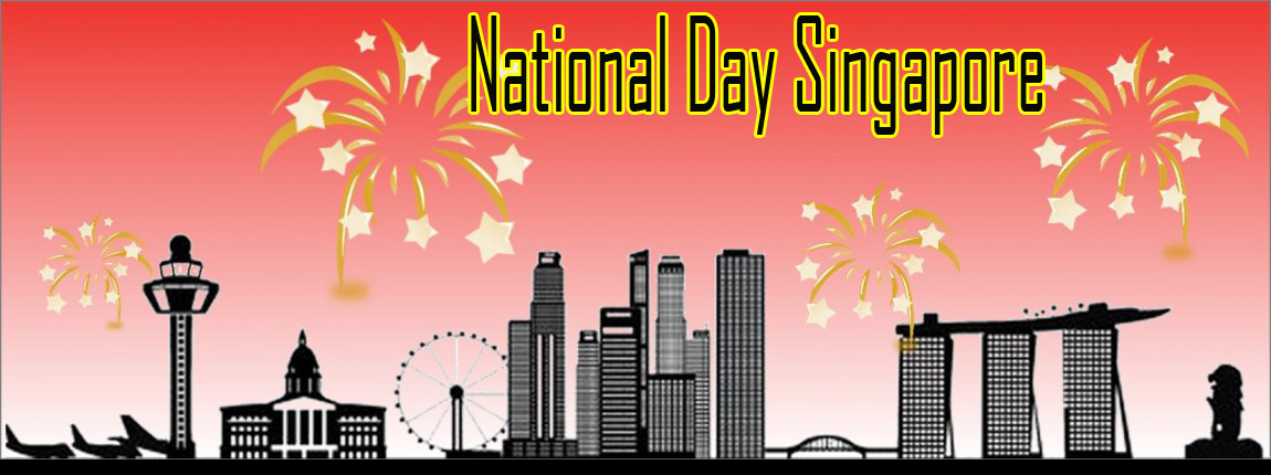 25+ Best Ideas About Singapore National Day Wishes On Askdieas