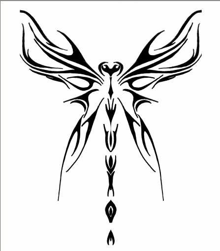 Elephant henna tattoo tumblr