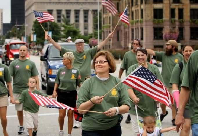 labor day holiday monday - 620×428