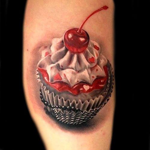 Realistic-cupcake-Tattoo-Design.jpg