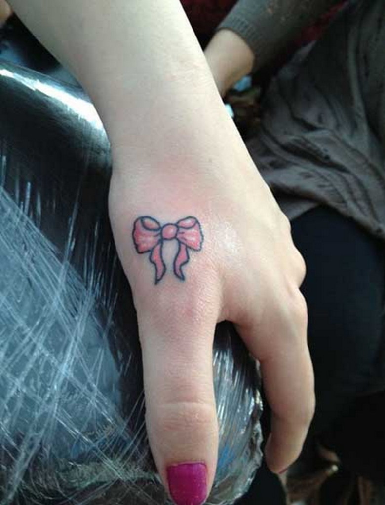 Ankle tattoos are the coolest tattoo design ideas for girl so many beautiful and creative small tattoo designs for ankle tattoos are available here