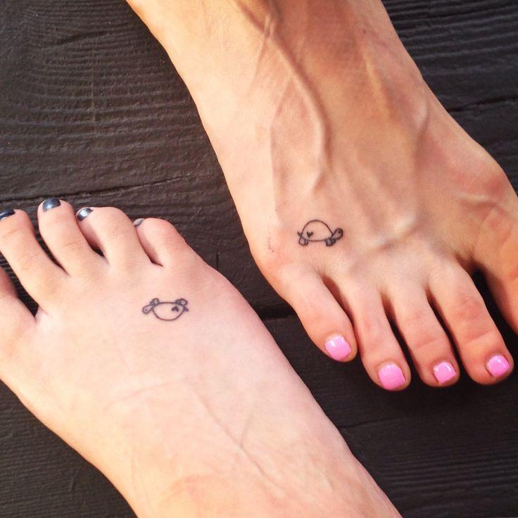 Sea turtle tattoos tumblr