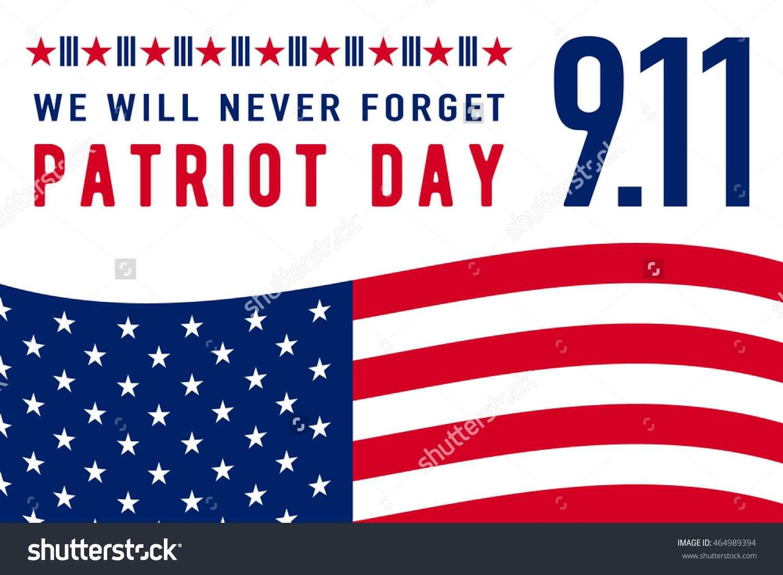 national day of patriotisme Mother's day day of the national emblem and flag of belarus (дзень дзяржаўнага сцяга рэспублікі беларусь і дзяржаўнага герба рэспублікі беларусь) - belarus father's day - romania & romania national day of jeanne d'arc and patriotism (fête nationale de jeanne d'arc et du patriotisme) - france yom.
