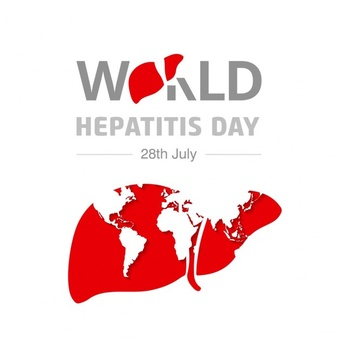 50 best ideas for world hepatitis day wishes world hepatitis day 28th july world map in background thecheapjerseys Gallery