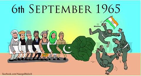essay on defence day of pakistan Pakistan defence day is the most remarkable and memorable time in the history  of pakistan that day we keep in mind all the surrender given.