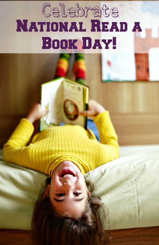 how to read a novel in a day