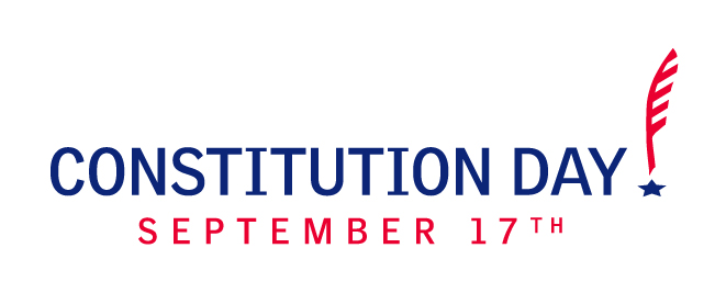 Image result for constitution day 2017 free clipart