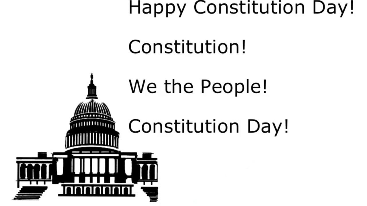 50 best national constitution day 2017 images on askdieas