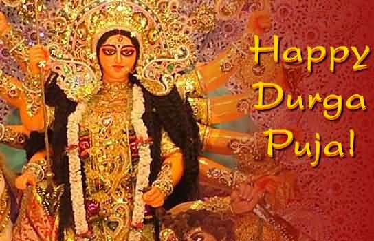 Image result for durga puja 2017