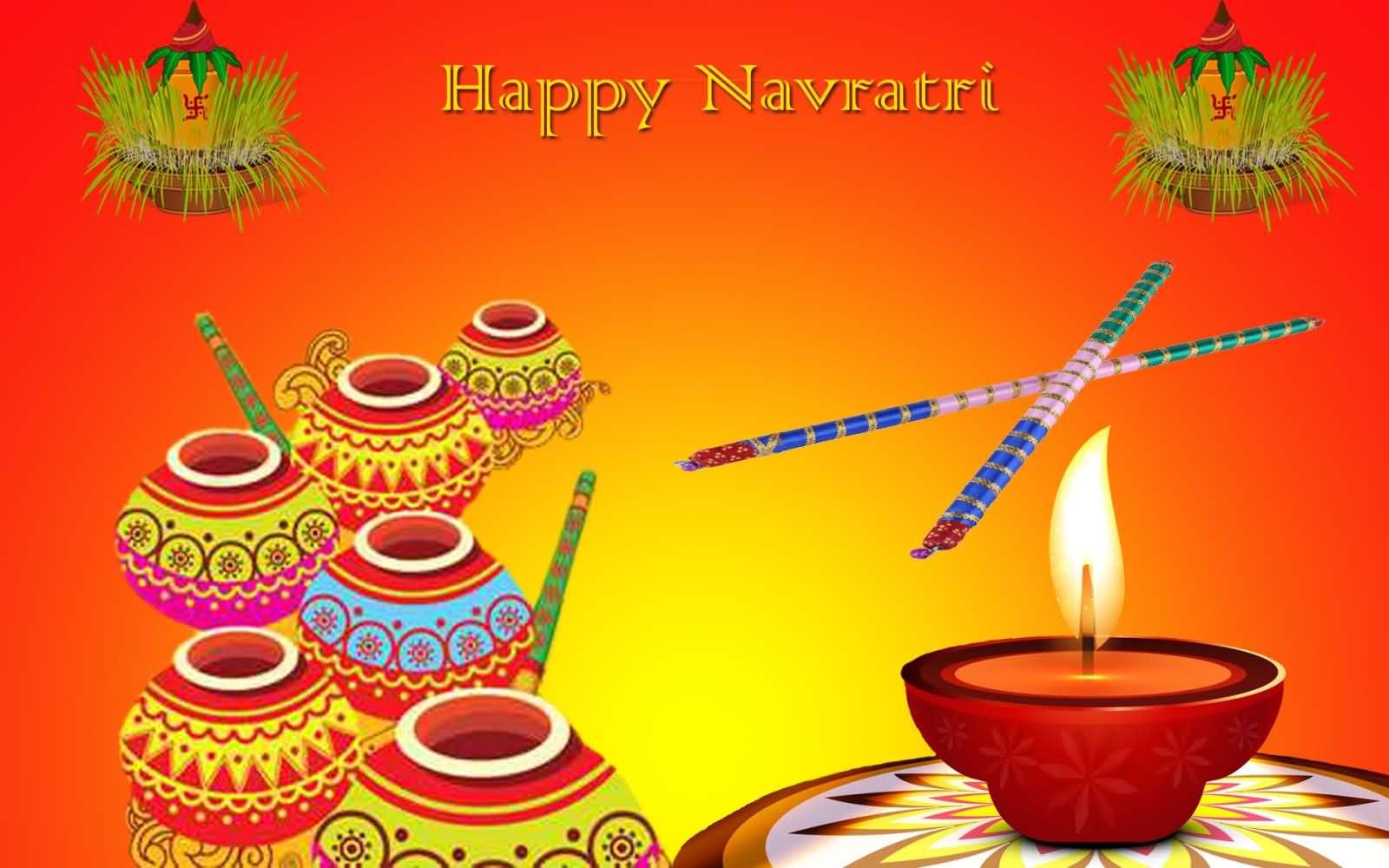 50 best navratri 2017 greeting ideas on askideas